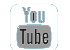 logo canale youtube